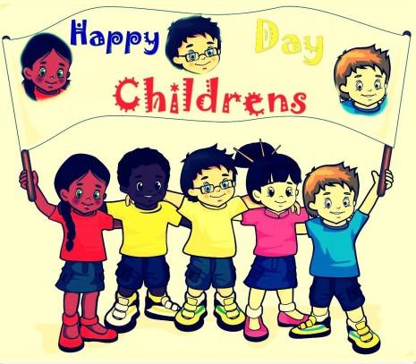 happy-childrens-day-2