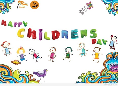 happy-childrens-day-Quotes-Images