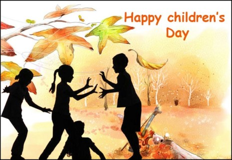 happy-childrens-day-graphic-for-share-on-facebook