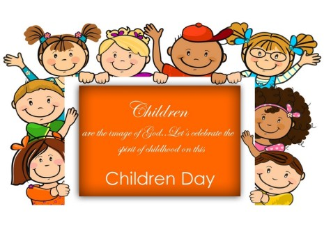 happy childrens day images wallpapers hd free download 2015 4