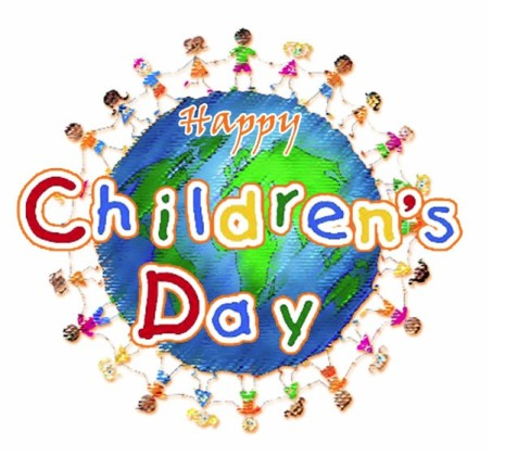 happy-childrens-day-images-wallpapers-hd-free-download-2015-61