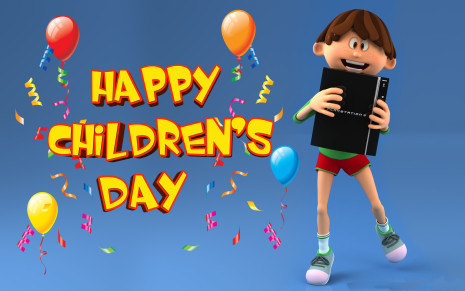 happy-childrens-day-pictures