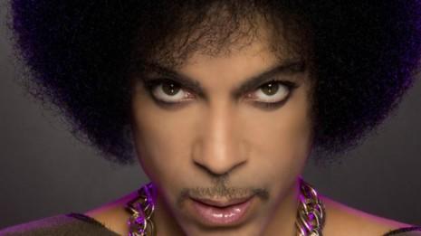 la-muerte-de-prince-2191218w620