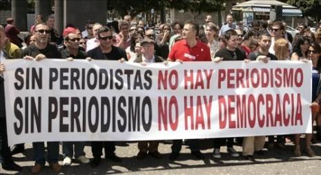 libertad-prensa (1)