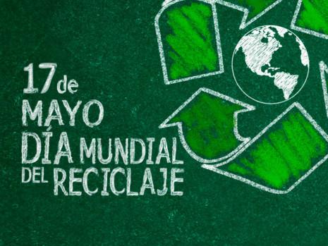 mailing-dia-del-reciclaje