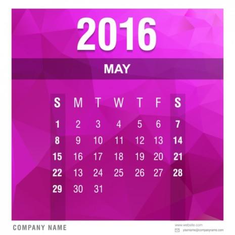 mayocalendario-poligonal-2016-mayo_1057-9