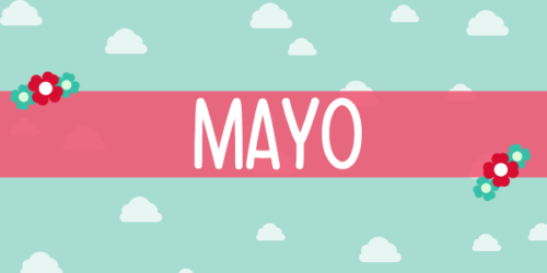 mayoprevia-calendario-mayo-2015