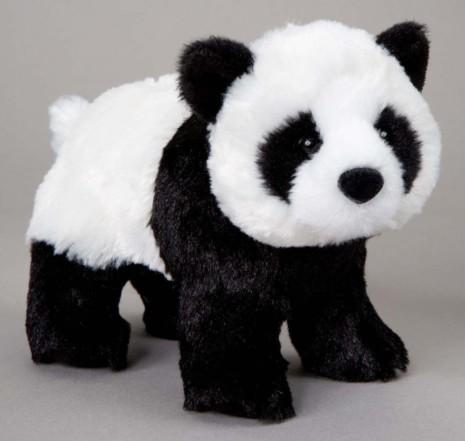 panda-cachoro-de-peluche-y-felpa-marca-douglas-20908-MCO20200336839_112014-F