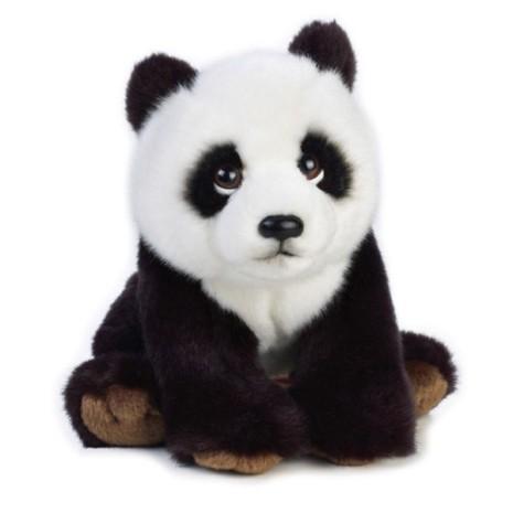 pandaf896636802e3b04927cd3bc379a109d6