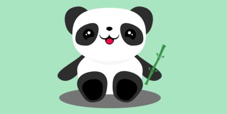 pandarevia-oso-panda-illustrator