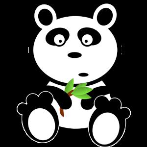 pandaunnamed