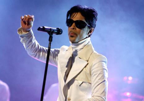 prince4--z