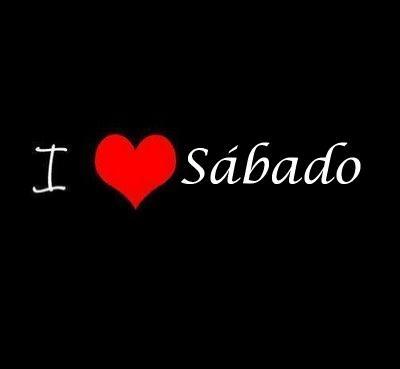 sabado-love