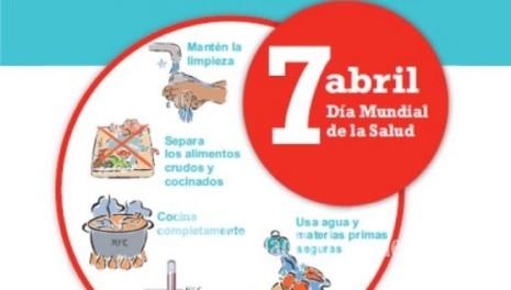 saludCome-seguro-come-sano-Dia-Mundial-de-la-Salud-660x375