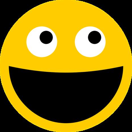 smiley-152913_960_720