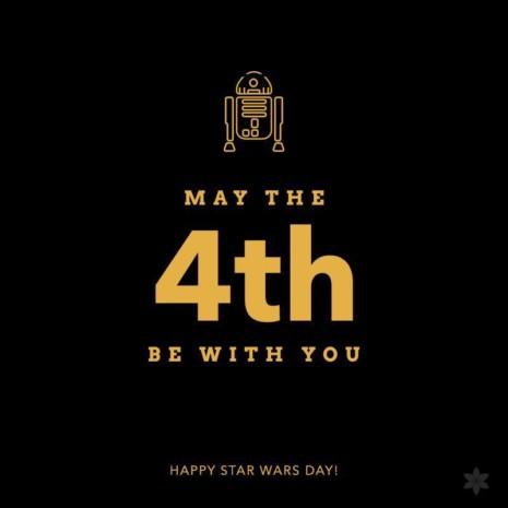 star-wars-dia-internacional