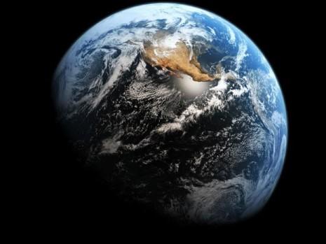 tierraNoticia-110435-youtube-tierra-planeta-video-hd-ultra-definicion