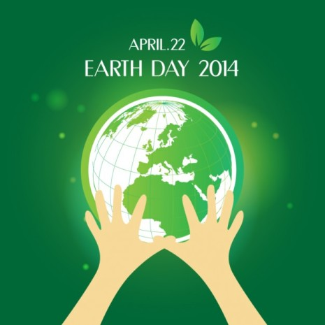 tierraearth-day-design_23-2147488690