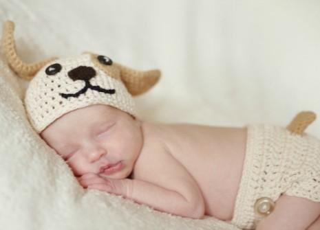 ver-fotos-de-bebe-de-2-meses1