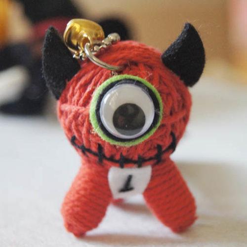 vuduTailandia-original-muñecos-vudú-del-monstruo-diablo--te-hace-odio-gente-de-mala-suerte-protector