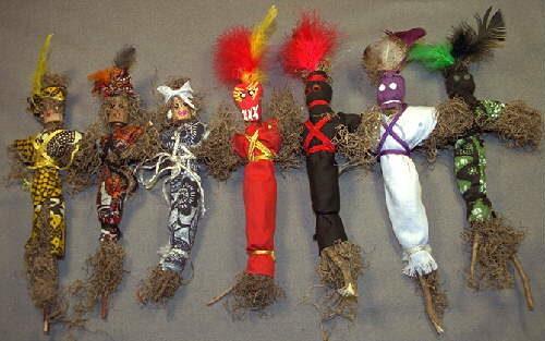 vudubambole-voodoo-stile-new-orleans1