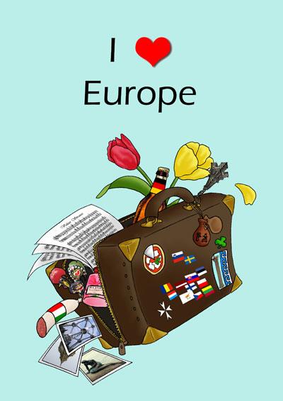 Europa2010