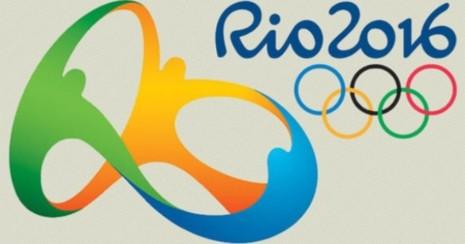 JJOO-Río-2016-e1430958055924