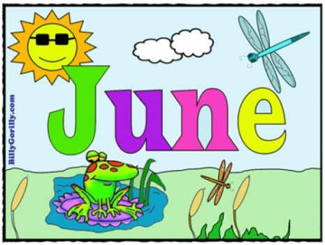 June-coloring-page-w-frog-filled-in-e1337966724457
