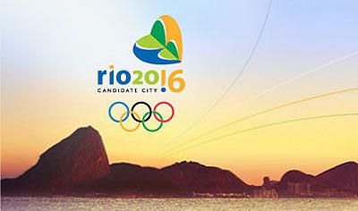 Rio-2016 (1)
