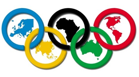 Summer-Olympics-2016-Broadcasters-TV-Channels-List