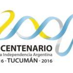 Casi 30 imágenes para compartir en el Bicentenario de la Independencia ( 1816-2016) en WhatsApp del 9 de julio