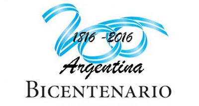 bicentenario argentino