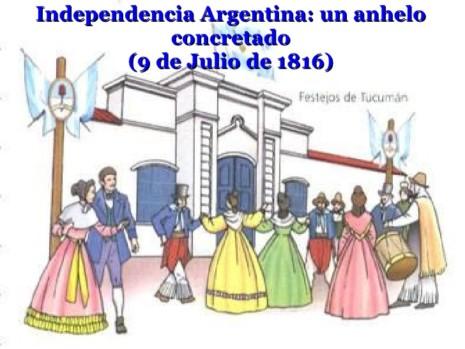 bicentenario-de-mayo-2010-13-728
