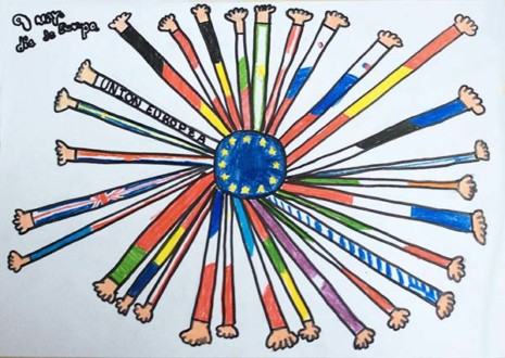 cartel-dia-de-europa-1