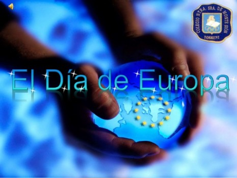 dia-de-europala-historia-de-la-unin-europea-1-638