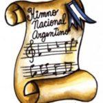 Imágenes para descargar del día del himno nacional argentino