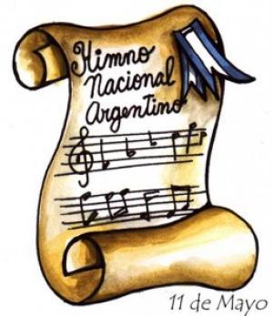 dia-del-himno-nacional-11-259x300
