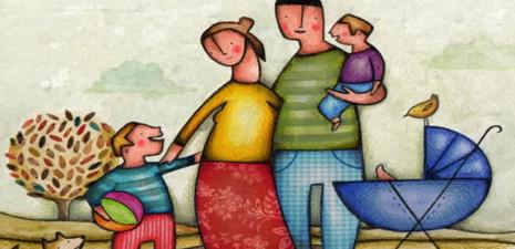 dia-internacional-de-la-familia (1)
