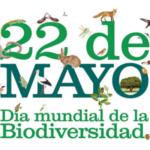 Imágenes para descargar y compartir del día de la diversidad biológica