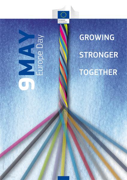 europe_day_2012_medium_en