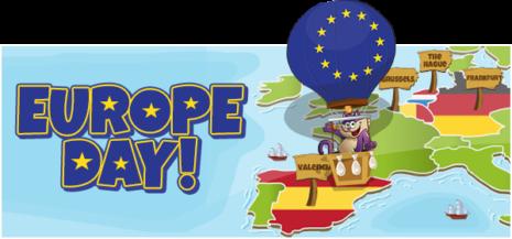 header-europe-day