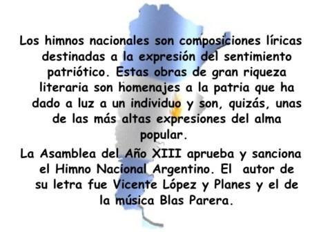 himno-nacional-argentino-2-728 (1)