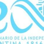 Bicentenario 1816-2016: Imágenes para compartir del Bicentenario de la Independencia