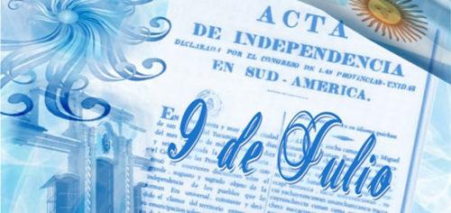 independenciass