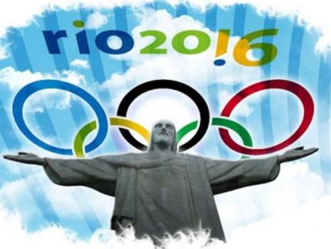 juegos-olimpicos-rio-2016-entradas-ticketes