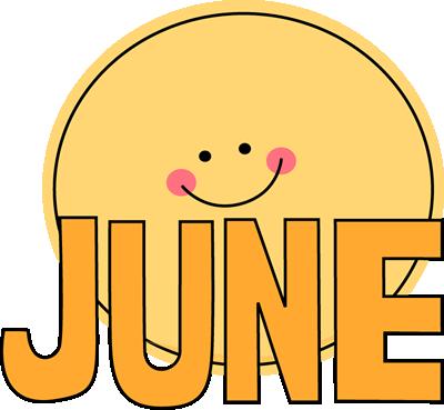 june-month-sun