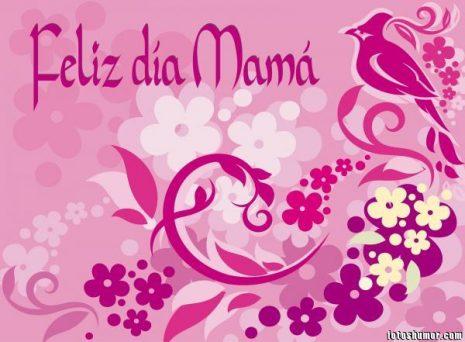 Casi 40 Feliz Día De La Madre Feliz Día Mamá Descargar Para