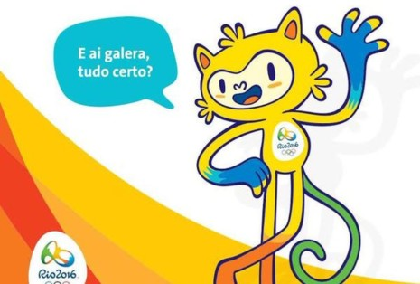 mascotas-proximos-Juegos-Olimpicos-Rio_MILIMA20141123_0392_3