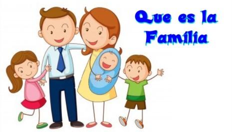 Feliz Día De La Familia Imágenes Para Descargar Imágenes Para