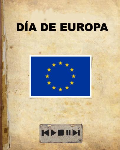 portada-dia-de-europa